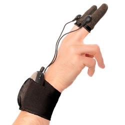Electro Sex Stimulation